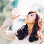 夏の暑い日の頭痛に注意!原因は脱水症状かも?対処法・予防法を紹介