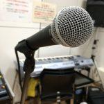大原櫻子のようなミドルボイス(ミックスボイス)の出し方、歌い方
