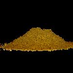 あさイチで紹介されたクミンの効果と効能は糖化防止|料理での使い方も