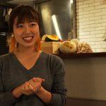 細川芙美(フードデザイナー)の経歴|お弁当やケータリングの予約方法と値段は?