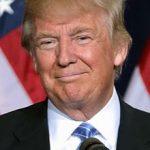トランプ大統領来日日程予定|天皇陛下との面会やゴルフの時間と場所は?